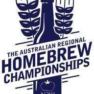 Nosh Narrabri