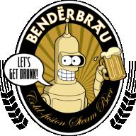 Bender_