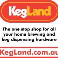 KegLand-com-au
