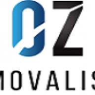 OZ Removalists