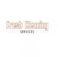 freshcleaningse