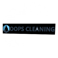 Oops Cleaning Service