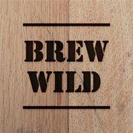 BrewWild