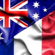 Luxo_Aussie