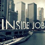 Insidejobbrewingco