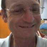 Karl Cotter