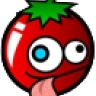 unco_tomato