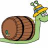 drunken_snail