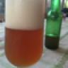 brewermp