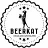 sales@beerkat.com.au