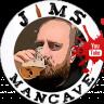 JimsBeerandBrewing