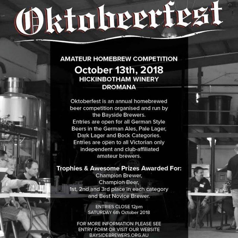 BBC-Oktobeerfest-2018-flyer1