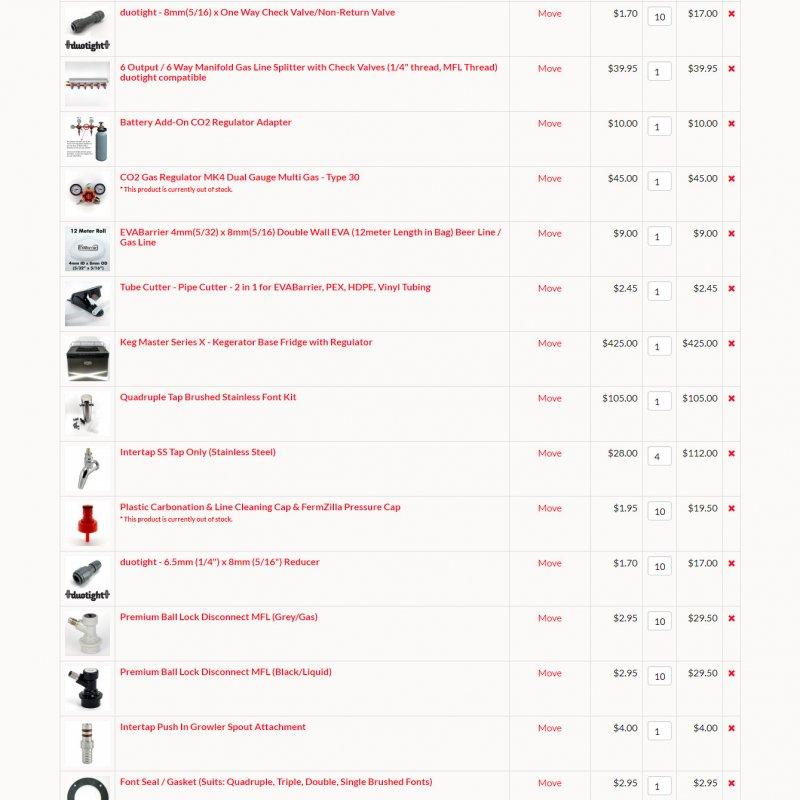 KegLand-Order-1-2020-01-11_143432