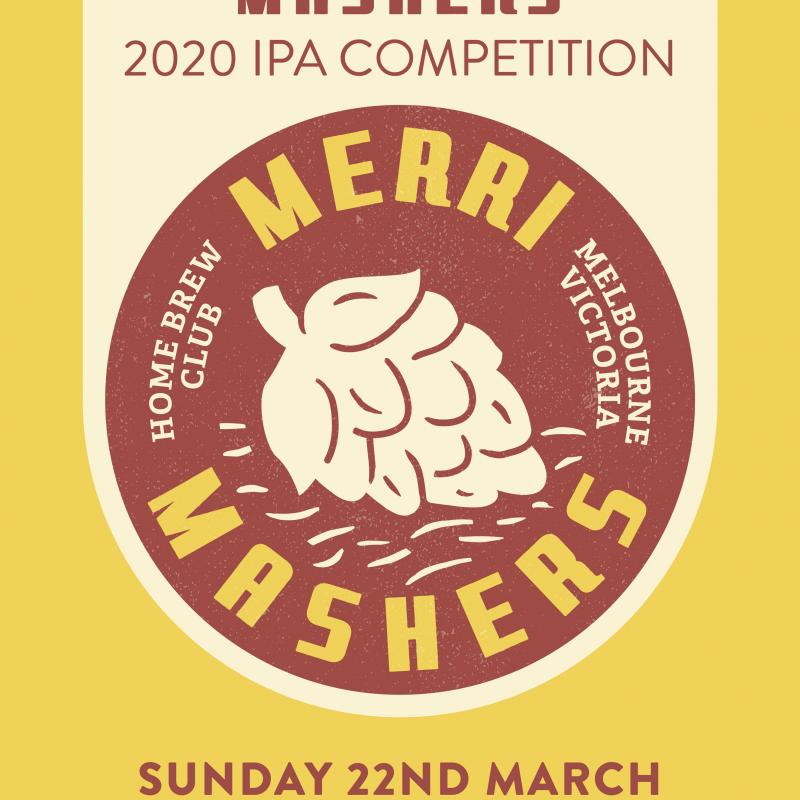 MerriMashers_poster_2020