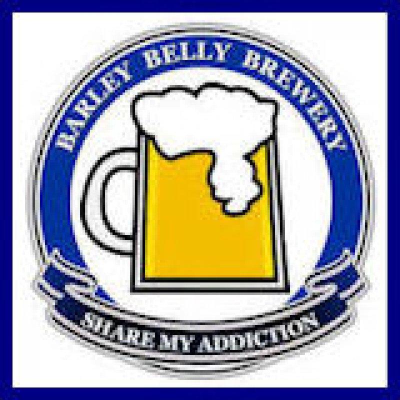 Barley Belly Brewery Logo 150x150 border.jpg