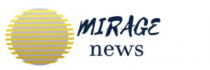 mirage_news-logo.png