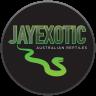 Jay Exotic