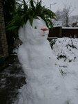 SnowBoris .JPG