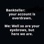 overdrawn.jpg