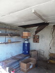 swarm 3 tranquil shed inside.jpg