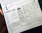 inspection notes.jpg