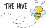 TheHive_small.png