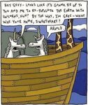 Ark animals.jpg