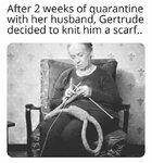 Scarf for husband ex quarantine.jpg