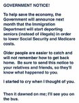 Deportation for elders.jpg