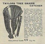 Taylor Swarm catcher.jpg