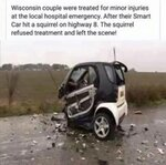 Smart car accident.jpg