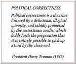 Political correctness USA style.jpg