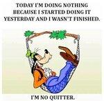 Not quitting.jpg