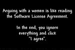 Don't ague with women.jpg