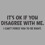 OK to disagree.jpg