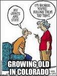 Growing old in Colorado.jpg