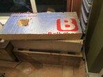 8BE5741C-3D9F-416A-B9B1-E1CC8510E080.jpeg