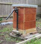 Hive Lifting Scales.jpg