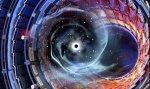Hadron image.jpg