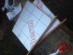 dummy board 2a.jpg