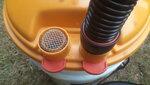 Bee Vac (2).jpg