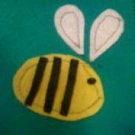beeboybee