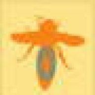 Bees-in-Art