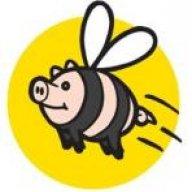 BeeJolly