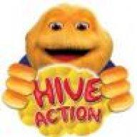 Honeymonster69
