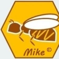 Mike a