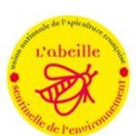 Monsieur Abeille