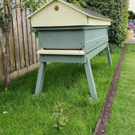 Queenswood Apiary
