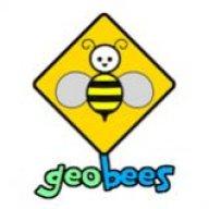 geobees