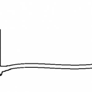 beevacuum